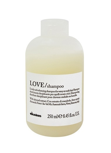 Davines Şampuan Renksiz
